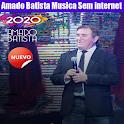 Amado Batista Musica Sem internet 2021 icon