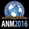 Asamblea 2016 icon