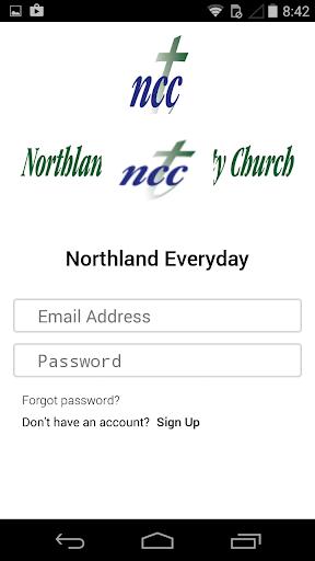 玩生活App|Northland Everyday免費|APP試玩