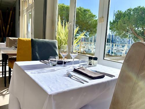 Restaurant Trident