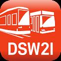 DSW21 icon