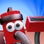 Clean Up 3D MOD APK 1.2.9 (Free Shopping)
