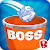 Paper Toss Boss file APK for Gaming PC/PS3/PS4 Smart TV
