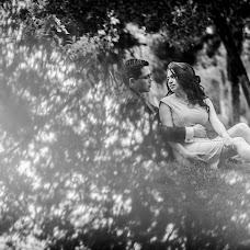 Wedding photographer Francisco Teran (fteranp). Photo of 26.03.2018