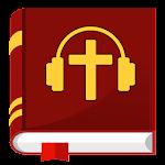 Аудио Библија mp3 offline. Српска библија offline. 3.1.1036