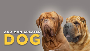 And Man Created Dog thumbnail