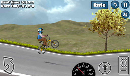 Wheelie Challenge download 2