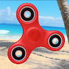 Fidget Spinner 3D - The Game