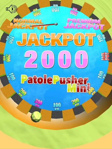 PatolePusherMini (Coin Pusher) 1.4.12 screenshots 9
