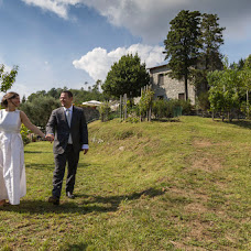 Wedding photographer Augustin Gasparo (augustin). Photo of 16.04.2015