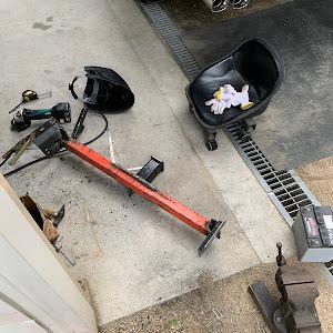 ハイラックス GUN125のカスタム事例画像 Mickiさんの2020年09月23日19:33の投稿