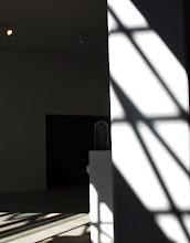 Photo: Kunsthal Aarhus i sol og skygge