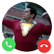 Super Shazam Callprank 3:00 AM