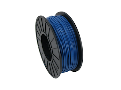 Blue PRO Series PLA Filament - 3.00mm (1kg)