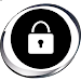 Archive Security icon