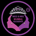 Miss & Mrs Mumbai
