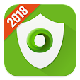 WOT Safe Br.. file APK for Gaming PC/PS3/PS4 Smart TV