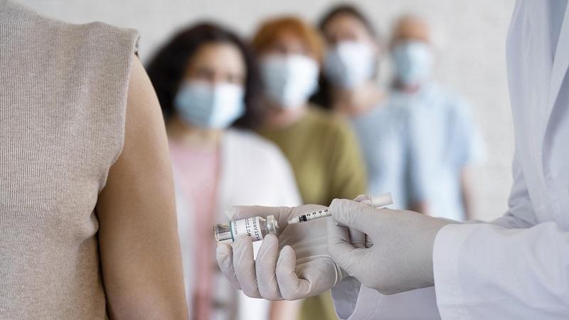 Segundo a diretora do Centro de Desenvolvimento Científico (CDC) do Instituto Butantan,O avanço da vacinação e própria variante Gama (P.1.) podem estar barrando a disseminação da Delta no país. (Fonte: Freepik/DCStudio/Reprodução)