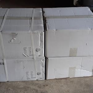 ミラジーノ L700S ミニライトスペシャルターボのカスタム事例画像 ハム次郎さんの2020年02月22日11:04の投稿