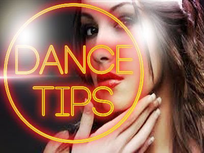 Tips for online dancing Hot Latin Salsa Dance Courses Montreal, LaSalle Classes - Rive-Sud Bachata Lessons - Latin rhythms nearby
