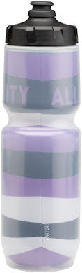 All-City Block Purist Insulated Water Bottle - 23oz alternate image 0