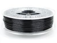 ColorFabb Black nGen Filament - 1.75mm (0.75 kg)