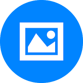 Image Viewer for Messenger