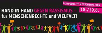 Hand in Hand gegen Rassisimus.jpg
