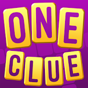 Game One Clue Crossword APK for Windows Phone