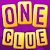 One Clue Crossword file APK for Gaming PC/PS3/PS4 Smart TV