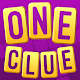 One Clue Crossword (game)