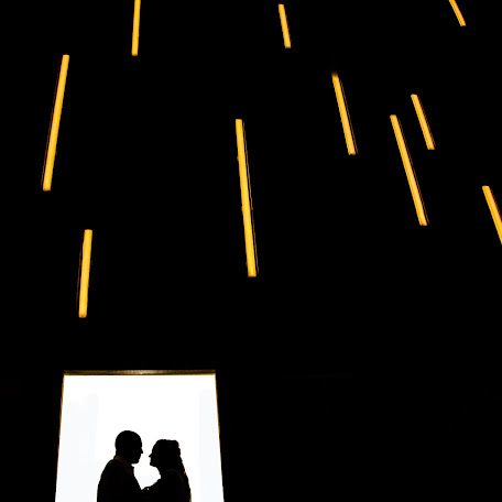 Wedding photographer Guilherme Antunes (guilhermeantune). Photo of 24.06.2015