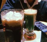 Cafe Coffee Day photo 8