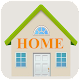 Download Home Design Inspiration For PC Windows and Mac