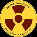 RADIOATTIVA NONANTOLA icon