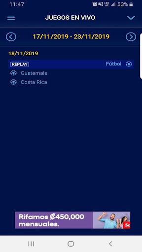 Tigo Sports Costa Rica hack tool