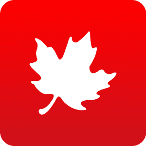 The Globe and Mail News 5.5.1 by The Globe and Mail Inc. logo