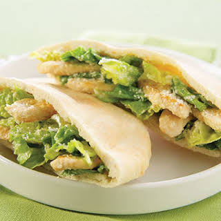 Miracle Whip Parmesan Chicken Recipes.