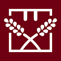 INAMORI eLibrary icon