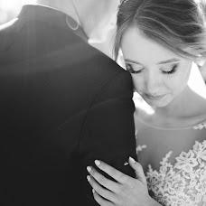 Wedding photographer Evgeniy Zavgorodniy (Zavgorodniycom). Photo of 15.08.2018