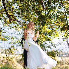 Wedding photographer Olga Sova (OlgaSova). Photo of 28.11.2016