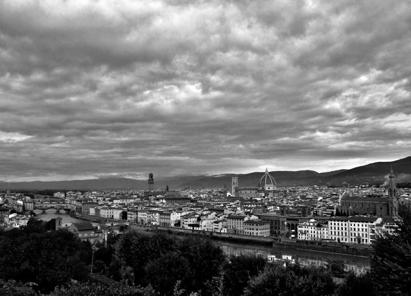 oh my dear, old, Florence di aritex