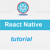 Learn React Native