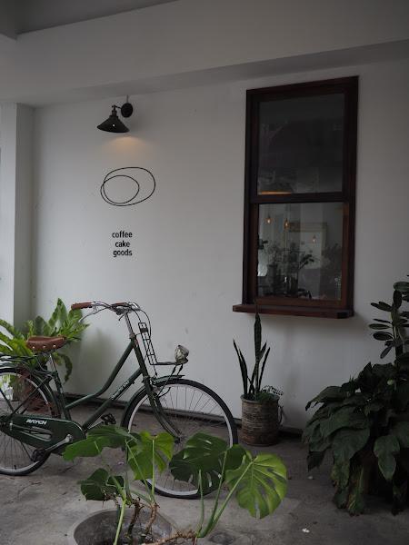 室內裝潢風格簡約,拍照很好看歐。 甜點🍮,好吃。