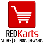 REDKarts | Online Shopping App