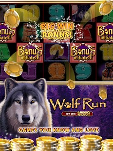 DoubleDown Casino for PC-Windows 7,8,10 and Mac apk screenshot 7