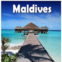 Visit Maldives icon