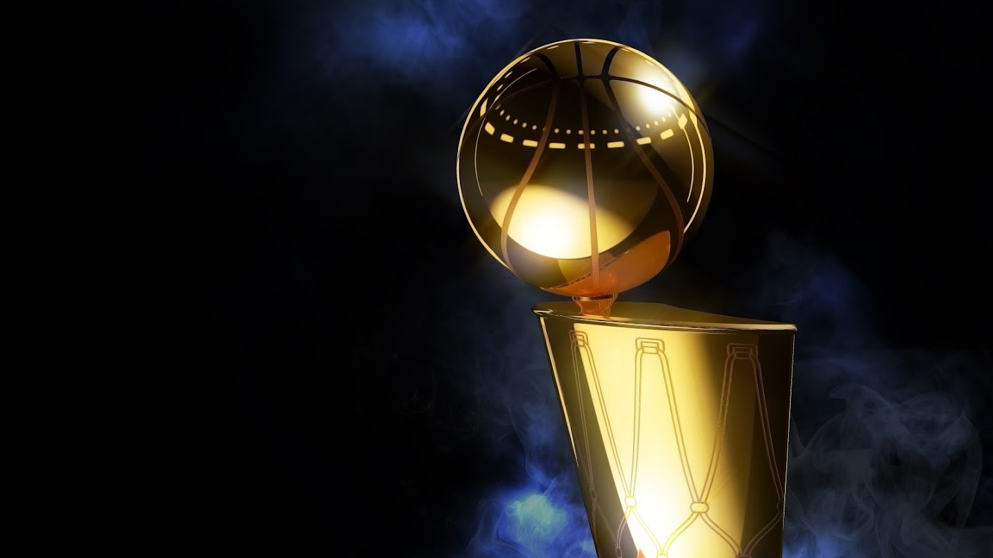 Watch NBA Sounds of the Finals live