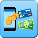 How to Create PayPal Account : Info icon