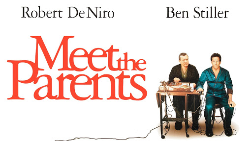 Meet The Parents YouTube Movies Comedy 2000 From 299 14744